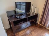 Tv Lift Cabinet for End Of Bed Ireland Le Mille Neuf Cozy Suite Montreal Updated 2019 Prices