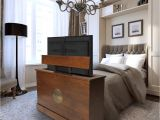 Tv Lift Cabinet for End Of Bed Ireland Tv Lift Cabinet for End Of Bed Get Home Inteiror House Design