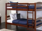Twin Size Loft Bed with Desk Underneath Plans the 7 Best Bunk Beds to Buy In 2019