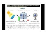 Types Of Batteries Used In solar Power Systems Belifal solar Home Lighting System with Fan Battery Panel solar