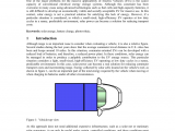 Types Of Batteries Used In solar Power Systems Pdf Battery Powered Electric Car Using Photovoltaic Cells assistance