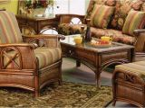 Types Of Cheap Furniture Materials Outdoor Furniture Types Of Materials