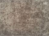 Types Of Fabric Materials for Furniture sofa Fabrics Types Www Energywarden Net