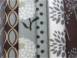 Types Of Fabric Materials for Furniture Types Of Furniture Fabrics Best Types Of Fabric Information