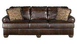 Types Of Fake Leather Couches Types Of Leather for sofas thecreativescientist Com