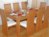 Types Of Furniture Materials Different Types Of Furniture Materials Furniture and