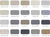 Types Of Furniture Materials sofa Upholstery Fabric Types Couch sofa Ideas Interior