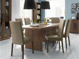 Types Of Furniture Materials Understanding the Different Types Of Furniture Materials