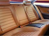 Types Of Leather Car Upholstery Revestimento De Banco Em Couro Chicao Couros Peixe Urbano