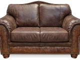 Types Of Leather Couches for Dogs Leather sofa and Dogs Best Dog sofa Beds thesofa