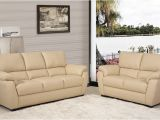 Types Of Leather Couches Types Of Leather sofas Guide to Leather Types sofa thesofa