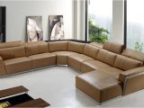 Types Of Leather Sectionals A Guide for Types Of Leather Recliners