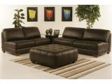 Types Of Leather sofa Sets 33 Best Furniture Living Room Sets Images On Pinterest