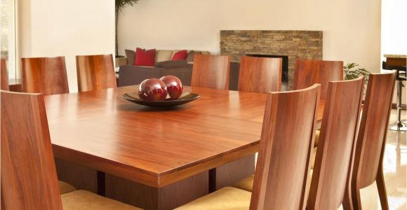 Types Of Materials for Furniture the Various Types Of Materials Popularly Used to Make