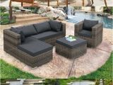 Types Of Materials Used In Furniture Patio Furniture Types and Materials Interior Design
