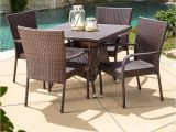 Types Of Patio Furniture Materials Outdoor Patio Furniture Types and Materials Quiet Corner