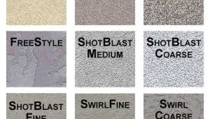 Types Of Stucco Finishes 1000 Images About Stucco On Pinterest Traditional