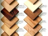 Types Of Wood Furniture Materials Different Types Of Wood for Furniture Shining Ideas