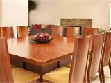Types Of Wood Furniture Materials the Various Types Of Materials Popularly Used to Make