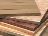 Types Of Wood Furniture Materials Tipos De Madeira Para Moveis Como Escolher Para O Sucesso