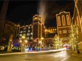 U Pick A Part East St Louis Il Things to Do for the Holidays In St Louis with Your Family