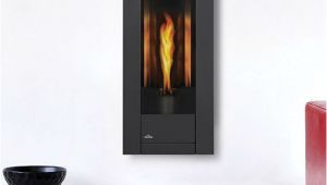 Ultra Thin Direct Vent Gas Fireplace Direct Vent Gas Fireplaces Gas Fireplace Inserts Hamilton