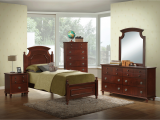 Unclaimed Freight Bedroom Sets Kids Bedroom Furniture Set Unclaimed Freight Co