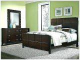 Unclaimed Freight Bedroom Sets Unclaimed Freight Bedroom Sets Bedroom Ideas