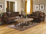 Unclaimed Freight Furniture Store Sioux Falls Sd ashley Furniture Bradington Truffle Stationary Living Room Group