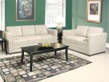 Unclaimed Freight Furniture Store Sioux Falls Sd Furniture Add Style and Comfort with Unclaimed Freight Reading Pa