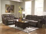 Unclaimed Freight Furniture Store Sioux Falls Sd Unclaimed Freight Furniture Furniture Stores 2500 Transit Ave