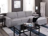 Unclaimed Freight Near Me sofa Chaise Factory Special at Out Lancaster Pa Showroom See Our