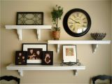 Unfinished Furniture Rochester Ny area Furniture Unfinished Furniture Rochester Ny Decoration Idea Luxury