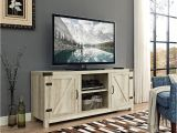 Unfinished Furniture Rochester Ny Ridge Road Tv Stands Living Room Furniture the Home Depot