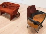 Unfinished Furniture Rochester Ny Ridge Road Whitney Biennial 2017 Whitney Museum Of American Art
