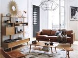 Unfinished Furniture south Portland Maine 14 Best Home Decor Essentials Spring Summer 2018 by S