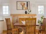 Unfinished Furniture south Portland Maine 52 Best Custom Contemporary Furniture Images On Pinterest