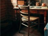 Unfinished Furniture south Portland Maine the History Of Wood Flooring Old House Journal Magazine