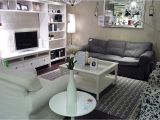 Unfinished Furniture south Portland Maine Tips for Shopping at Ikea