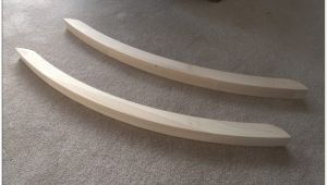 Unfinished Rocking Chair Runners Unfinished Wood Rocking Chair Runners Australia Chairs