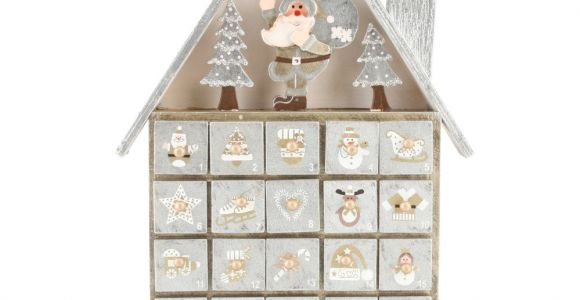 Unfinished Wooden Advent Calendar Drawers Wooden Advent Calendar Box Kid Craft Ideas Advent Wooden Advent