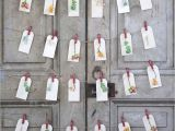 Unfinished Wooden Advent Calendar Tree Numbered Advent Clips Pinterest Holiday Decorating Holidays and