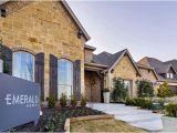 Union Park Little Elm New Homes In Union Park Little Elm Texas D R Horton