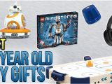 Unique Christmas Gifts for 13 Year Old Boy 10 Best 13 Year Old Boy Gifts 2018 Youtube