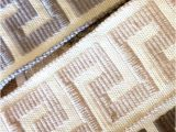 Upholstery Fabric Stores Myrtle Beach Sc the 17 Best Couch Images On Pinterest sofa Couch and Diy sofa