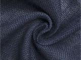 Upholstery Fabric Stores Tulsa Ok Burlap Fabric Joann