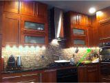 Upper Corner Kitchen Cabinet Kitchen Upper Corner Cabinet Ikea Hackers Ikea Hackers