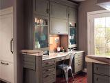 Upper Corner Kitchen Cabinet Storage Ideas 25 Best Of Corner Kitchen Storage Cabinet Kitchen Cabinet