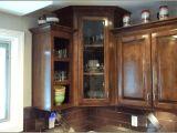 Upper Corner Kitchen Cabinet Storage Ideas 25 Lovely Kitchen Cabinet Blind Corner solutions Kitchen Cabinet