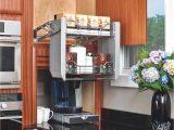 Upper Corner Kitchen Cabinet Storage Ideas 25 Lovely Upper Corner Kitchen Cabinet Storage solutions Kitchen